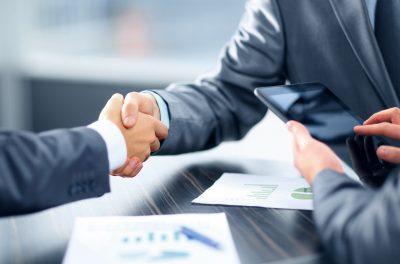 Finance, Bank, Banking, Business, Financial, LoanFinance Bank Banking Business Financial Loan